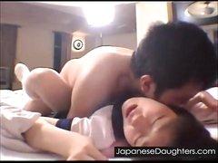 Inzest porn japan japanese jav